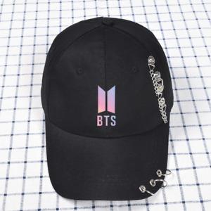BTS HAT   bts cap bt21