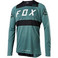 Équipements noirs pour cycliste taille XL sans offre groupée personnalisée