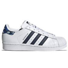 Scarpe Adidas  Superstar J Codice EE7501 - 9B