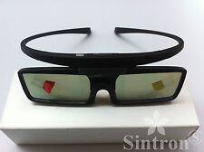 Genuine Hisense 3D Active Shutter Glasses FPS3D08 for K390PAD Series , RF based