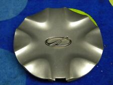 1997 - 2004 Oldsmobile Alero Chrome Wheel Center Caps - -1 Cap --Silver