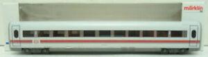 Marklin 4371 HO DB Passenger Car LN/Box