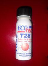 EcoTec - T2S - Traitement de Surface aux Silicones Modifiées