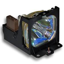 Sony VPL-X600M VPL-SC50M VPL-SC60M VPL-S900E VPL-S900M Projector Lamp w/Housing