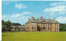 Lincolnshire Postcard - Belton House - Near Grantham   U1030
