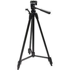 Vivitar 72-Inch Photo/Video Tripod with Case
