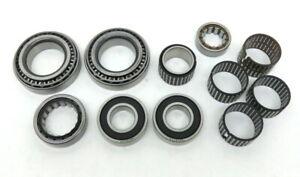 Mini Getrag 252 Bearing Kit