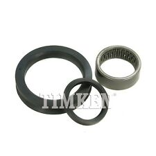 Pronto SBK1 Spindle Bearing and Seal Kit