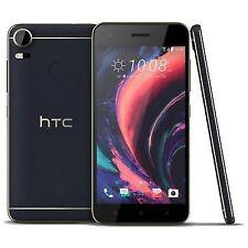 HTC Desire 10 Pro D10I 64GB Dual SIM 4G LTE 4GB RAM Unlocked Blue