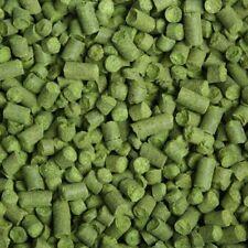 Simcoe Hops 100g Vacuum Foil Sealed Home Brew Pellets - 2015 Harvest