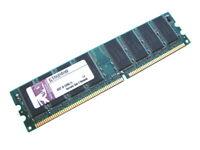 Kingston KTD4550/1G 1GB PC2700 DDR RAM Memory 333MHz CL2.5
