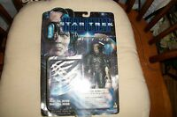 Star trek The Borg action figure 1996 FIRST CONTACT.