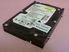 "WESTERN Digital wd400bb-22hea1 304763-002 HP 40 GB 7.2 K 3.5 ""Hard Disk Drive"