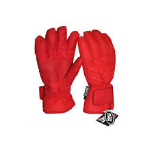 Steiner Thinsulate 3 M hiver Thermique Gants de ski-unisexe/L