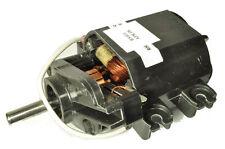 Rainbow Vacuum Power Nozzle Motor E/E2 Series R-5670