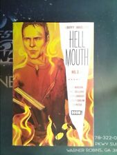 Hell Mouth #3 Boom! VF/NM (9597)