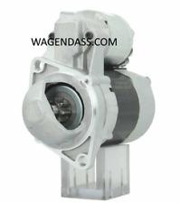 Démarreur  NEUF remplace Bosch 0986018570 / 0986018571 Mercedes A0041518501