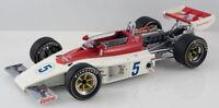 Race Car Formula1 Racing Racer Vintage Model  gP f1 18 24 12 Gift For Men