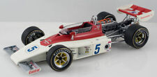 Race Car Inspiredby Ferrari GP F 1 Vintage Indy 500 Sport 24 1970 18 gto 12 1962