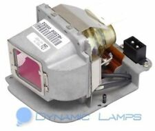 RLC-033 RLC033 PJ260D Replacement Lamp for Viewsonic Projectors