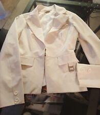 giacca Celyn B Elisabetta Franchi 44