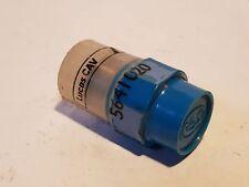 Lucas CAV Buse d'injection 5641020 Stylo iniettore injecteur