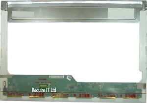 "NEW INNOLUX N173HGE-E11 17.3"" FHD LED DISPLAY SCREEN PANEL AG FOR MSI GP722QD"
