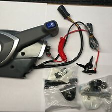 Johnson/Evinrude/OMC BRP New OEM Side Surface Mount Remote Control 5006180