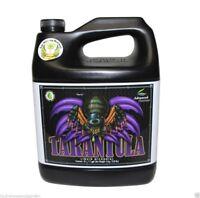 Advanced Nutrients Tarantula 250 ml Liquid - beneficial bacteria hydro 250ml