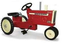 Farmall 1206 Narrow Front Pedal Tractor by ERTL NIB! Great Price!