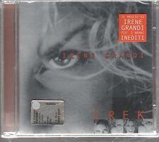 IRENE GRANDI IREK CD F.C. SIGILLATO!!!