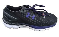 Under Armour Speedform Gemini 2 Athletic Running shoes Women's Size 11
