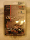 Kevin Harvick 29 GM Goodwrench Service 2002 ACTION H/O,Total Concept 1/64 NEW