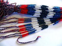Lot de 10 Bracelets brésiliens Amitié coton Friendship multicolores revendeur