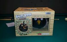ANGRY BIRDS WITH  BIG SOUND SPEAKER DOCK SYSTEM FOR IPOD OR IPHONE NEW