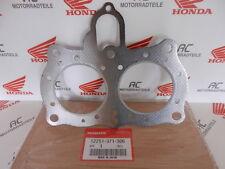 HONDA GL 1000 L Ltd GOLDWING CILINDRO TESTA GUARNIZIONE GASKET CYL. Head