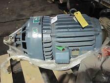 Us Dc Special Motor Mod 604950 10 Hp 1800 Rpm 284u Frame 500300 V With Tach