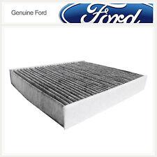 ORIGINALE FORD FIESTA Filtro Antipolline/Cabina Filtro (07.08 in poi - 1566997)