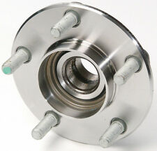New REAR Complete Wheel Hub and Bearing Assembly for Chrysler and Dodge 512030