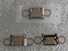 Ladebuchse Connector Lade Buchse Micro USB für Samsung Galaxy S6, Edge, S6 Edge+