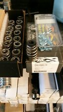 GM Vortec Valve Spring Beehive Conversion Kit .560 lift SBC