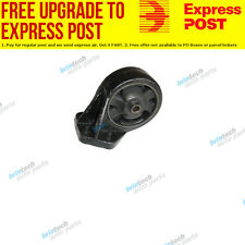 2002 For Kia Optima GD 2.5 litre G6BV Auto & Manual Rear Engine Mount