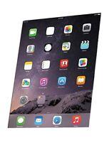 Apple iPad Air 1st gen (A1475) 16GB Wi-Fi + Cellular (Unlocked)