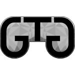 TheGauntletGaming