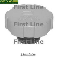 Radiator Cap for SAAB 9-3 2.0 2.2 02-on CHOICE2/2 TiD Bi-Fuel Diesel Petrol FL