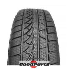 Starmaxx Reifen fürs Auto Winterreifen Tragfähigkeitsindex 95