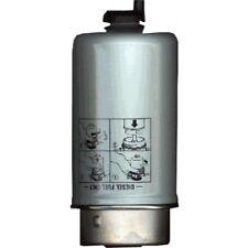 Parts Master 73537 Fuel Filter