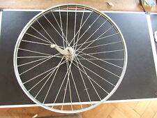 Universelle Fahrrad-Hinterräder