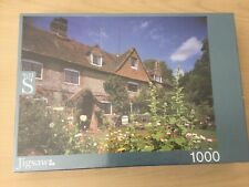 WH Smith Shamley Green Surrey Jigsaw Puzzle NEW
