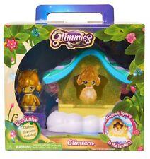 NEW GLIMMIES Glimtern Lantern Light Up Playhouse + Exclusive Glimmer